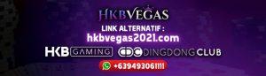 link hkb gaming
